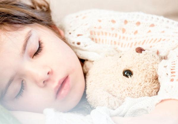 L'hébergement des enfants en cas de divorce ou séparation