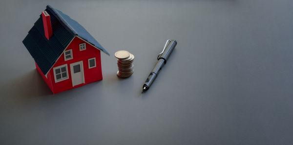 La convention de biens : de quoi clarifier le partage des biens lors de votre divorce ou séparation
