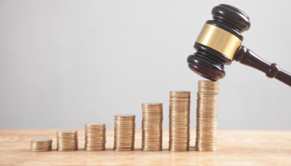 9 points à savoir sur la pension alimentaire après le divorce