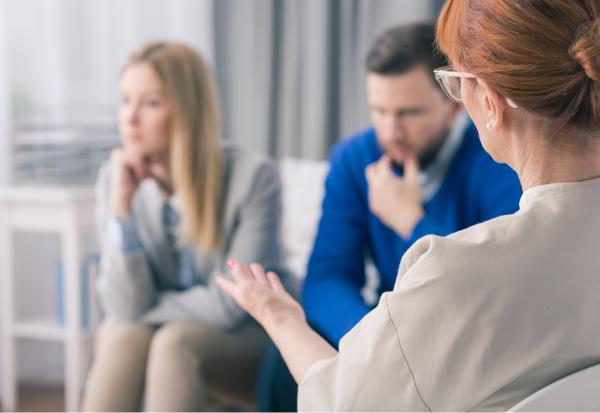 Comment se déroule une médiation familiale ?
