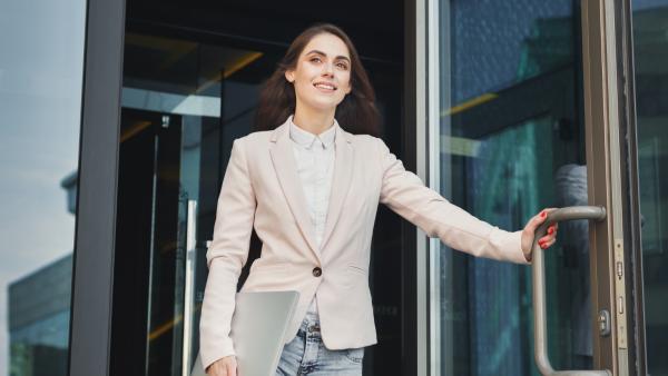 10 conseils pour reprendre confiance en soi après une infidélité