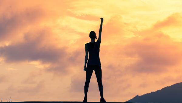 Reprendre le pouvoir sur sa vie après une séparation