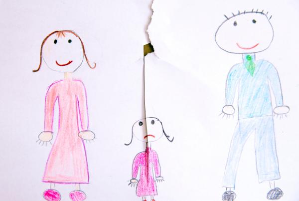 Le coaching parental, la solution aux conflits dans le couple parental