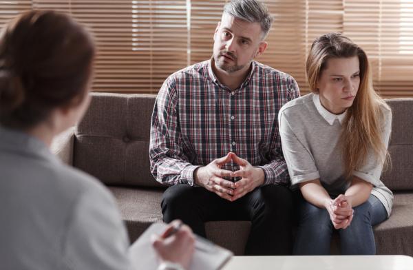 Quelles sont les différences entre la conciliation et la médiation ?