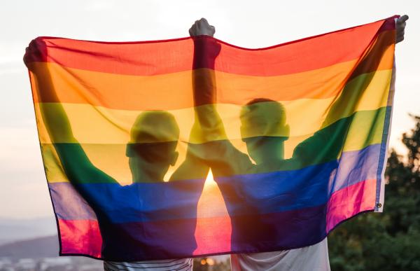 Découvrir son homosexualité ou celle de son partenaire