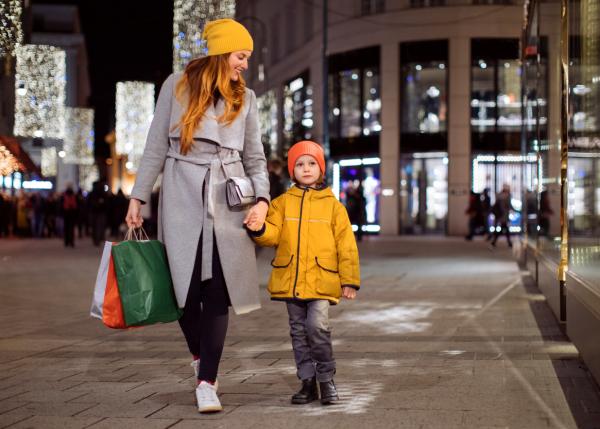 Quelle différence entre les frais ordinaires et les frais extraordinaires des enfants?
