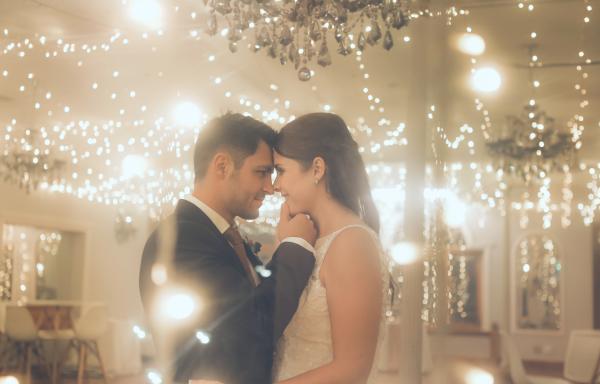Comment se déroule un mariage laïc?