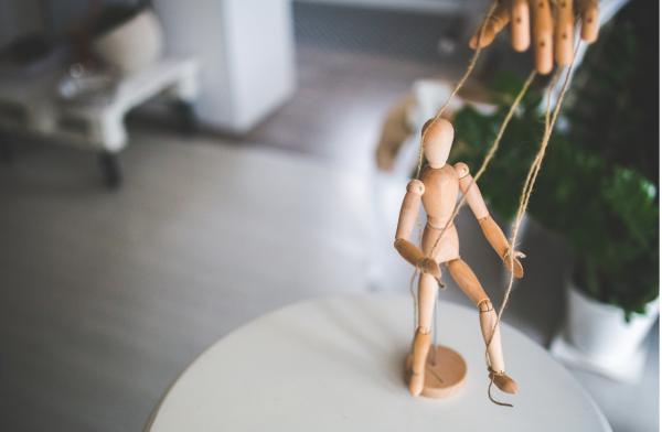 La pression sociale liée au divorce