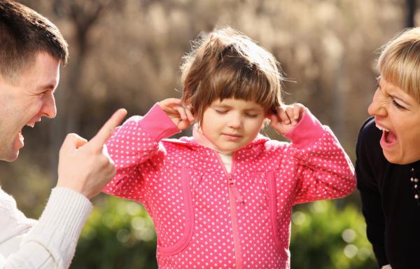 L'autorité parentale: un droit, un devoir et une obligation de concertation entre parents