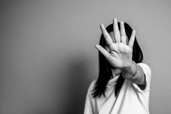 Les violences conjugales : les questions juridiques en Belgique
