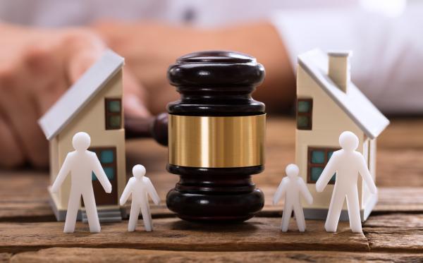 Procédure en divorce (premiers pas, durée, réflexes)