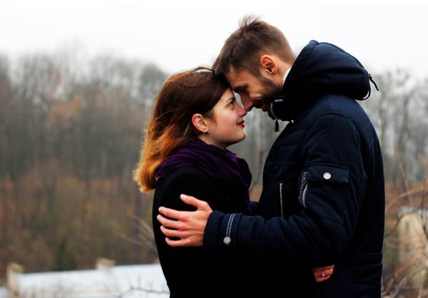 Comment restaurer la confiance dans un couple après une infidélité?